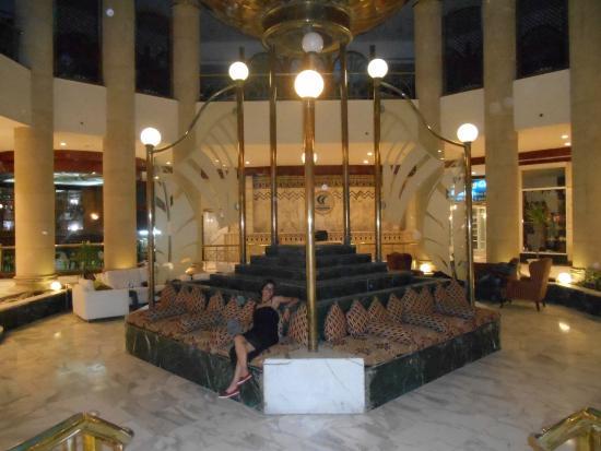Cataract Pyramids Resort C47 C27 Updated 2019 Prices