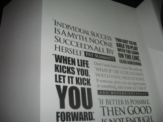 Sequoyah Quotes