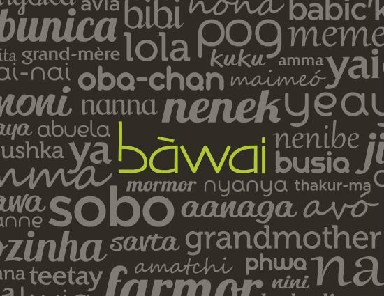 Bawai's Vietnamese Kitchen: Bawai