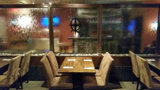 Q's Bar & Grill