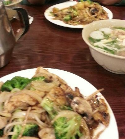 oops i did it again review of hibachi china buffet raleigh nc rh tripadvisor co za