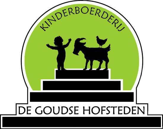 Kinderboerderij De Goudse Hofsteden