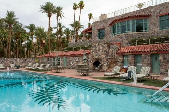 The Oasis At Death Valley Updated 2018 Prices Amp Resort