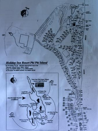 About Phi Phi Phi Phi Travel And Tours The Original Online