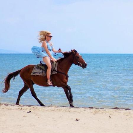 Reggae Horseback Riding Negril 2018 All You Need To Know Before Go With Photos Tripadvisor