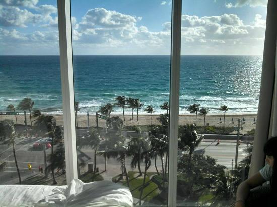Best Prices On Hotel Rooms In Ft Lauderdale