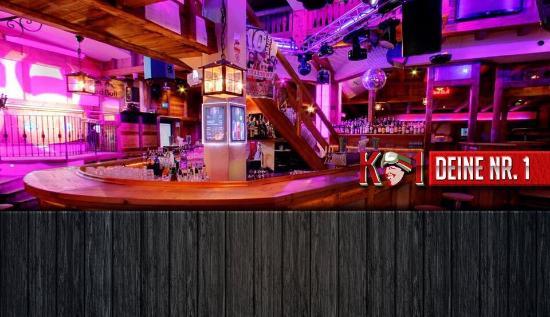 K1 Restaurant