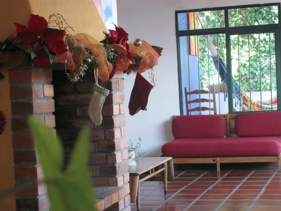 Photo of Posada Cara Del Sol Merida