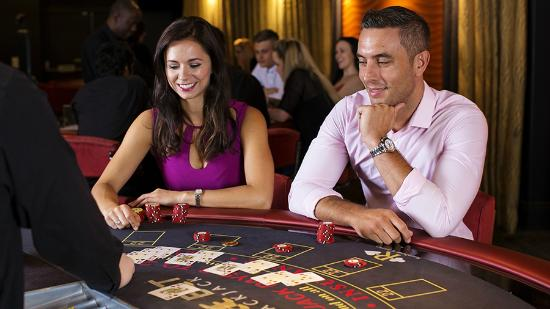 Casinos pyrenees orientales