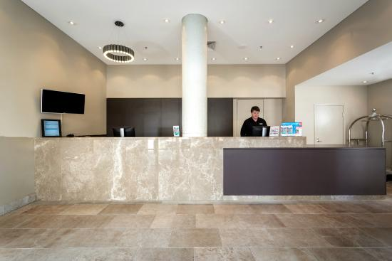 Paradise Centre Apartments   UPDATED 2018 Apartment Reviews U0026 Price  Comparison (Surfers Paradise, Australia)   TripAdvisor