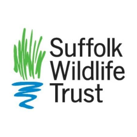 Ashbocking, UK: Suffolk Wildlife Trust