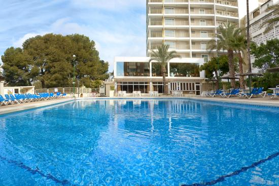 Photo of Servigroup Torre Dorada Benidorm