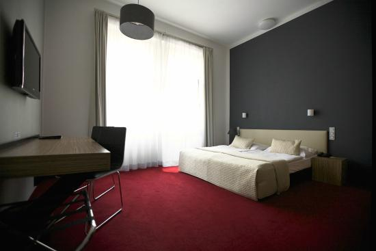 Photo of Hotel NOIR Prague