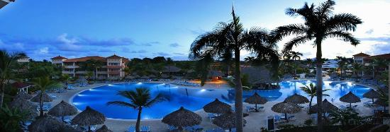 Photo of Grand Bahia Principe Premier Punta Cana