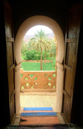 ‪Open Doors Morocco‬