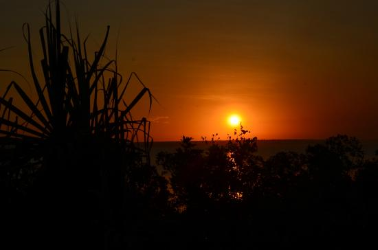 Top End, Australia: Sunsets