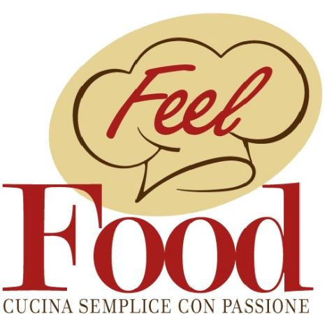 Piccola Gastronomia In Zona Porta Venezia Picture Of Feel Food Milan Tripadvisor