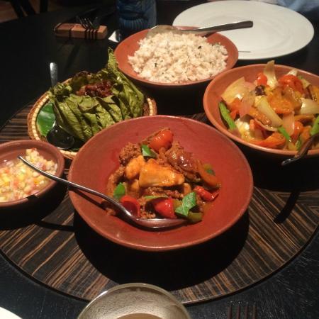 Best Food In Lima Travel Guide On Tripadvisor