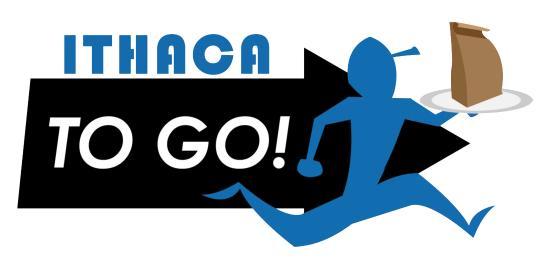 Ithaca To Go