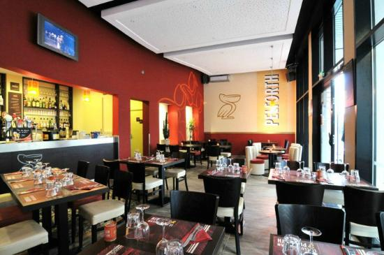 The 10 best restaurants near le garage martigues tripadvisor - Restaurant le garage meylan ...