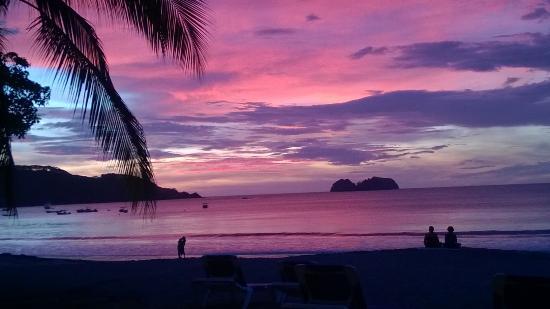 Picture Of Villas Sol Hotel & Beach