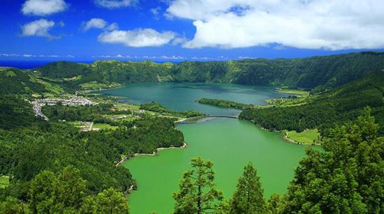 Best Restaurants Ponta Delgada