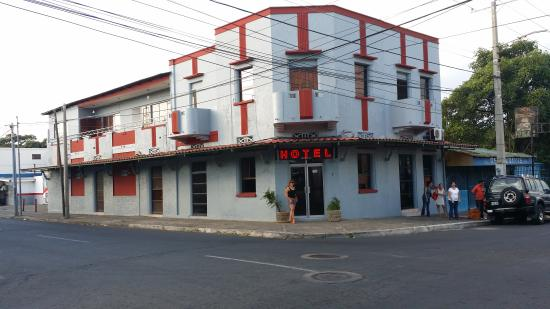 Hotel Morgut: new remodeling Morgut Hotel