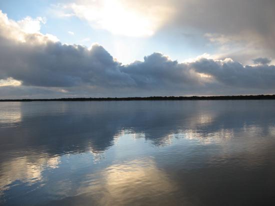 Zen Garden Bed and Breakfast: Peaceful Nehalem Bay