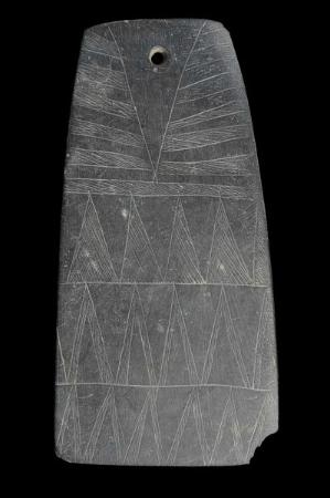 Megalithica Ebora