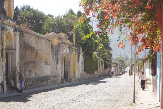 Guatemala Destination Tours