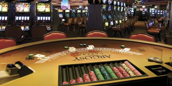 Meet the argosy casino people illinois casino smoking ban exemption rejected