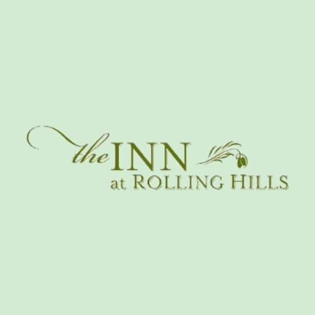 The Inn at Rolling Hills