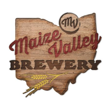 Maize Valley Market & Winery: Maize Valley Brewery