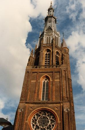 ‪Church Saint Boniface‬