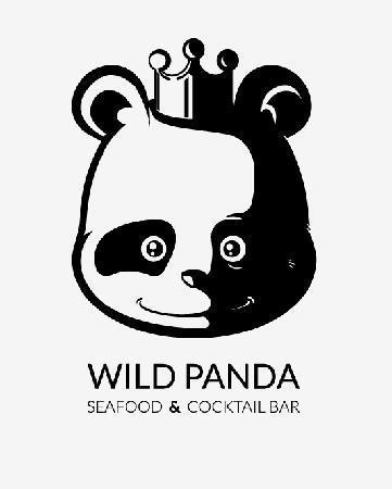 wild panda logo - Picture of Wild Panda, Tamarindo - TripAdvisor