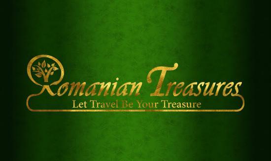 Romanian Treasures Travel - Day Tours