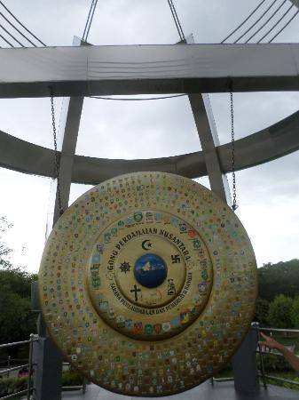 Nostalgia Park