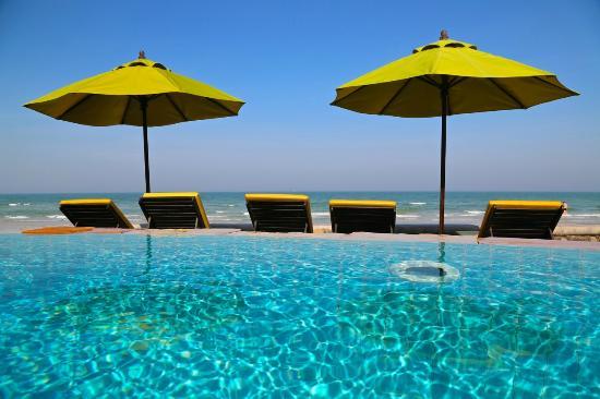 Photo of Supatra Resort Hua Hin