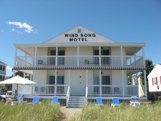 beach walk oceanfront inn prices reviews old orchard beach rh tripadvisor com