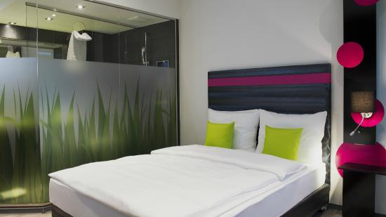 ‪Five Seasons designhotel Bremen‬
