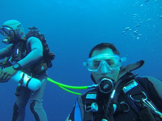 how to plan mauritius trip