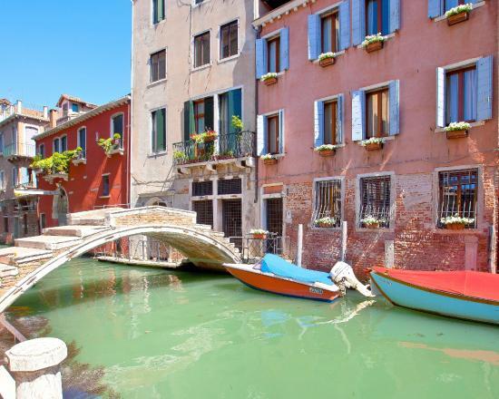 Photo of 3749 Ponte Chiodo Venice