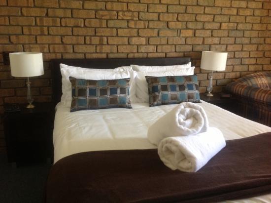 City Colonial Motor Inn 123 ̶1̶3̶5̶ 2018 Prices