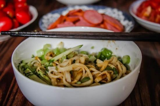 Beijing Hutong Food Tours-Day Tour