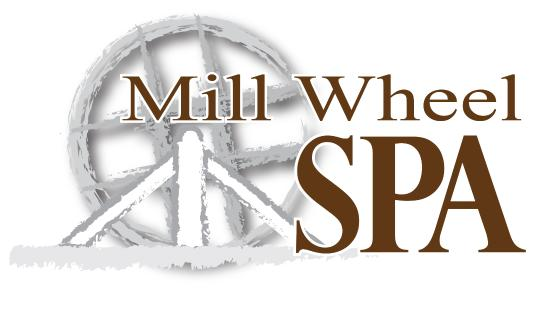 Leek, UK: Mill Wheel Spa