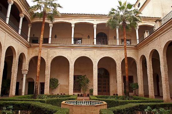 Museo Mudéjar