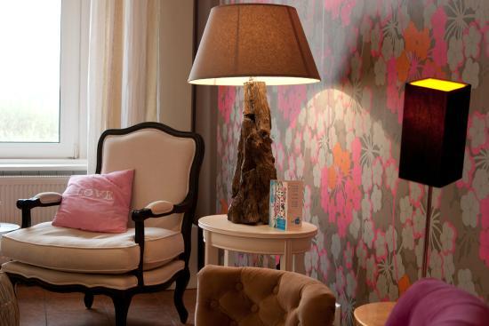 das strandhaus hotel reviews price comparison sankt peter ording germany tripadvisor. Black Bedroom Furniture Sets. Home Design Ideas