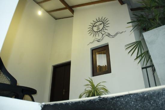 Deer Park Inn Ratnapura