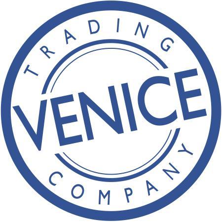 venice trading company venise 2018 ce qu 39 il faut savoir pour votre visite tripadvisor. Black Bedroom Furniture Sets. Home Design Ideas
