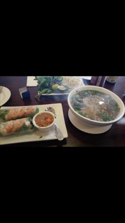 Pho Le Lai